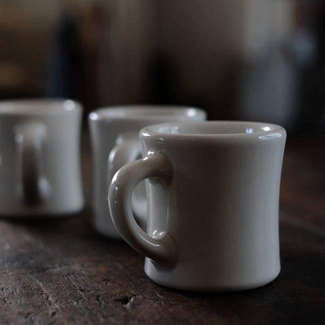 Victorマグカップ