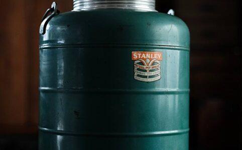 Stanley Thermal Jug スタンレー・サーマルジャグ(3.6リットル)