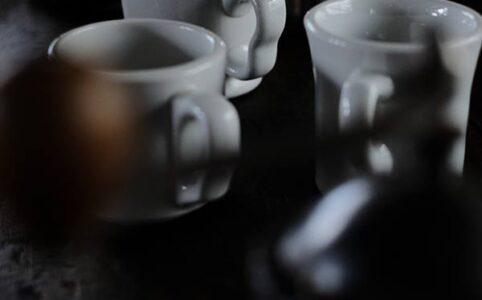 Shenango(シェナンゴ)マグカップ